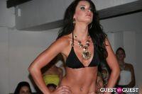 Lauren Elaine Black Label Swim Launch Party #10