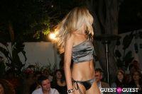 Lauren Elaine Black Label Swim Launch Party #12