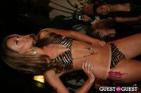 Lauren Elaine Black Label Swim Launch Party #16