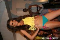 Lauren Elaine Black Label Swim Launch Party #17