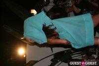 Lauren Elaine Black Label Swim Launch Party #22