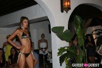 Lauren Elaine Black Label Swim Launch Party #28