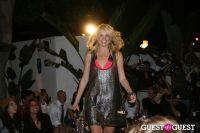 Lauren Elaine Black Label Swim Launch Party #29