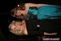Lauren Elaine Black Label Swim Launch Party #45