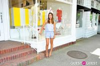 Minnie Mortimer at Scoop East Hampton #4
