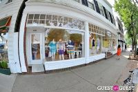 Minnie Mortimer at Scoop East Hampton #187