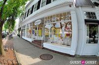 Minnie Mortimer at Scoop East Hampton #192