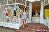 Minnie Mortimer at Scoop East Hampton #244