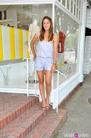 Minnie Mortimer at Scoop East Hampton #248