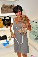 Minnie Mortimer at Scoop East Hampton #273