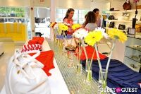 Minnie Mortimer at Scoop East Hampton #319