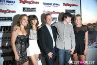 Music Unites & Rolling Stone present The Fiery Furnaces #32