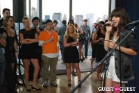 Music Unites & Rolling Stone present The Fiery Furnaces #55