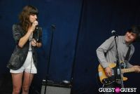 Music Unites & Rolling Stone present The Fiery Furnaces #59