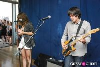 Music Unites & Rolling Stone present The Fiery Furnaces #64