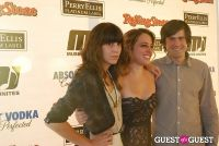 Music Unites & Rolling Stone present The Fiery Furnaces #77