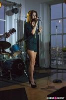 Steve Madden Music Presents an Intimate Performance by Nikki and Rich #19