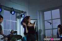 Steve Madden Music Presents an Intimate Performance by Nikki and Rich #22