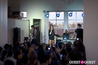 Steve Madden Music Presents an Intimate Performance by Nikki and Rich #33