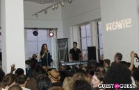 Steve Madden Music Presents an Intimate Performance by Nikki and Rich #34