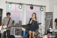 Steve Madden Music Presents an Intimate Performance by Nikki and Rich #37