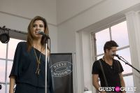 Steve Madden Music Presents an Intimate Performance by Nikki and Rich #43