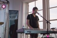 Steve Madden Music Presents an Intimate Performance by Nikki and Rich #48