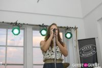 Steve Madden Music Presents an Intimate Performance by Nikki and Rich #56