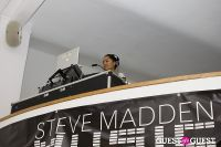 Steve Madden Music Presents an Intimate Performance by Nikki and Rich #79