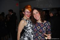 New York Times Inauguration Party #7
