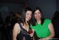 New York Times Inauguration Party #9