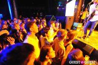 Stylecaster Summer Concert Series #35