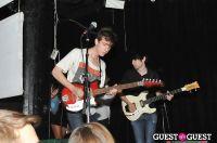 Stylecaster Summer Concert Series #50