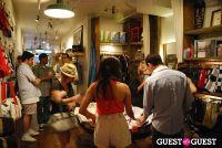 Puerto Rico Opens at Saturdays NYC #18
