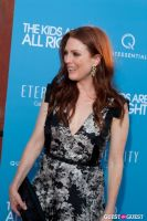 """""""The Kids Are All Right"""" Premiere Screening #19"""