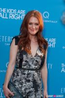 """""""The Kids Are All Right"""" Premiere Screening #30"""