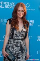 """""""The Kids Are All Right"""" Premiere Screening #31"""