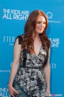 """The Kids Are All Right"" Premiere Screening #35"