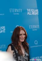 """""""The Kids Are All Right"""" Premiere Screening #46"""