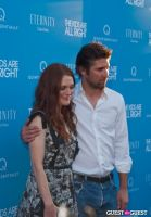 """""""The Kids Are All Right"""" Premiere Screening #47"""