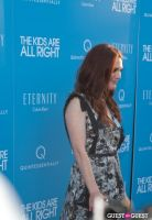 """""""The Kids Are All Right"""" Premiere Screening #48"""