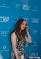 """The Kids Are All Right"" Premiere Screening #49"