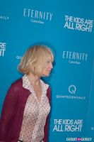 """""""The Kids Are All Right"""" Premiere Screening #58"""