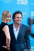 """The Kids Are All Right"" Premiere Screening #94"