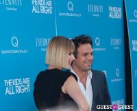 """""""The Kids Are All Right"""" Premiere Screening #101"""