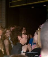 """""""The Kids Are All Right"""" Premiere Screening #114"""