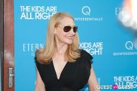 """The Kids Are All Right"" Premiere Screening #115"