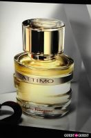 Celebration for Salvatore Ferragamo's New Perfume ATTIMO #4