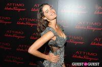 Celebration for Salvatore Ferragamo's New Perfume ATTIMO #34