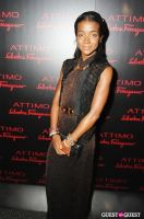 Celebration for Salvatore Ferragamo's New Perfume ATTIMO #54